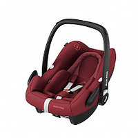 Maxi-Cosi Удерживающее устройство для детей 0-13 кг Rock Essential Red красный 2шт/кор, фото 1