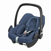 Maxi-Cosi Удерживающее устройство для детей 0-13 кг Rock Nomad Blue голубой 2шт/кор, фото 1
