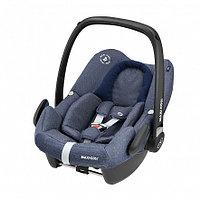 Maxi-Cosi Удерживающее устройство для детей 0-13 кг Rock Sparkling Blue голубой 2шт/кор, фото 1