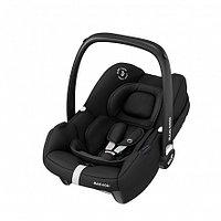 Maxi-Cosi Удерживающее устройство для детей 0-13 кг Tinca Essential Black черный 2 шт/кор