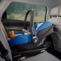 Maxi-Cosi Удерживающее устройство для детей 0-13 кг Tinca Essential Blue синий 2 шт/кор