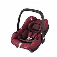 Maxi-Cosi Удерживающее устройство для детей 0-13 кг Tinca Essential Red красный 2 шт/кор
