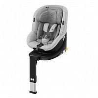 Maxi-Cosi Удерживающее устройство для детей 0-18 кг Mica Authentic Grey серый, фото 1