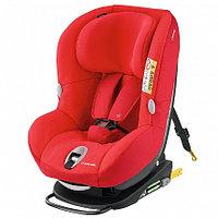 Maxi-Cosi Удерживающее устройство для детей 0-18 кг Milofix Vivid Red красный  2шт/кор, фото 1