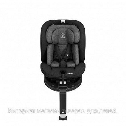 Maxi-Cosi Удерживающее устройство для детей 0-25 кг Emerald Authentic Black черный
