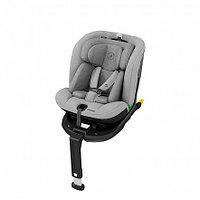 Maxi-Cosi Удерживающее устройство для детей 0-25 кг Emerald Authentic Grey серый, фото 1