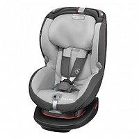 Maxi-Cosi Удерживающее устройство для детей 9-18 кг Rubi XP Dawn Grey серый 2шт/кор, фото 1
