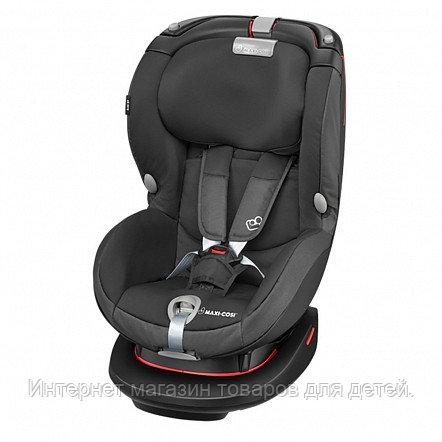 Maxi-Cosi Удерживающее устройство для детей 9-18 кг Rubi XP Night Black черный 2шт/кор