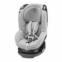 Maxi-Cosi Удерживающее устройство для детей 9-18 кг Tobi Authentic Grey серый 2шт/кор, фото 1