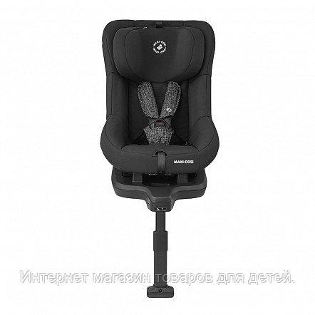 Maxi-Cosi Удерживающее устройство для детей 9-18 кг Tobifix Black Grid черный 1шт/кор