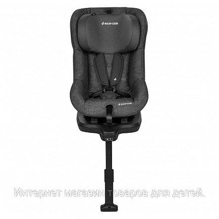 Maxi-Cosi Удерживающее устройство для детей 9-18 кг Tobifix Nomad Black черный 1шт/кор