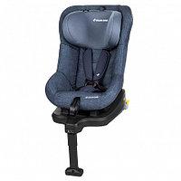 Maxi-Cosi Удерживающее устройство для детей 9-18 кг Tobifix Nomad Blue синий 1шт/кор