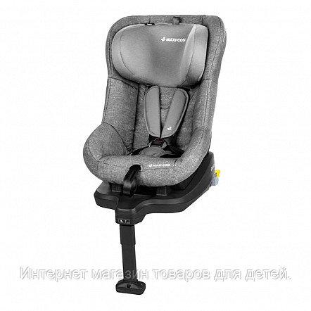 Maxi-Cosi Удерживающее устройство для детей 9-18 кг Tobifix Nomad Grey серый 1 шт/кор