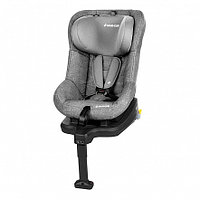 Maxi-Cosi Удерживающее устройство для детей 9-18 кг Tobifix Nomad Grey серый 1 шт/кор, фото 1