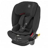 Maxi-Cosi Удерживающее устройство для детей 9-36 кг Titan Pro Authentic Black черный, фото 1