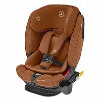 Maxi-Cosi Удерживающее устройство для детей 9-36 кг Titan Pro Authentic Cognac коньячный, фото 1