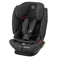 Maxi-Cosi Удерживающее устройство для детей 9-36 кг Titan Pro Scribble Black черный