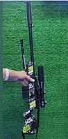 """Снайперская винтовка М-24 """" Зелёный Джон'"""