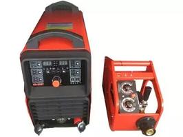 Инверторный сварочный аппарат Magnetta NB-350 T