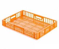 Коробка RINGOPLAST для хлеба и кондитерских изделий 650x450x100