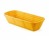 Емкость RINGOPLAST для хлеба и кондитерских изделий 360x145x85