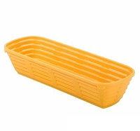 Емкость RINGOPLAST для хлеба и кондитерских изделий 420x145x85