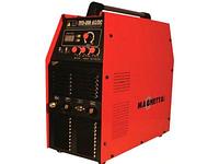 Инверторный сварочный аппарат Magnetta, TIG-200AC/DC MOS