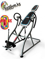 Инверсионный стол Revolution SLF 06DL