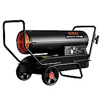 Дизельный нагреватель прямого действия, 40 кВт, ZOBO, ZB-K125