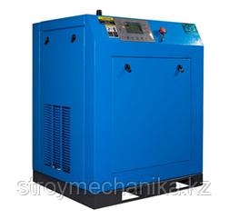 Винтовой компрессор Dali DL-1.0/10RA ( 7.5 кВт, 1 м3/час, 10 Бар )