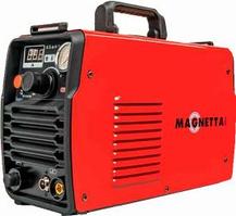 Magnetta, CUT-40, Инверторный сварочный аппарат плазменной резки