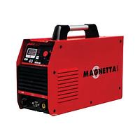 Magnetta, CUT-80, Инверторный сварочный аппарат плазменной резки