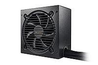 Блок питания ATX 350W be quiet! Pure Power 11