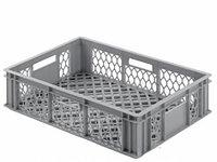 Коробка RINGOPLAST для хлеба 600x400x154