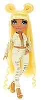 Poopsie: Кукла Rainbow High Санни Мэдисон, 28 см