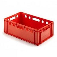 Коробка RINGOPLAST для рыбы и птицы 600x400x200