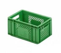 Коробка RINGOPLAST для овощей и фруктов 300x200x130