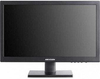 Монитор Hikvision DS-D5019QE - Черный