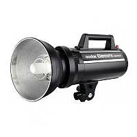 Импульсный свет Godox Gemini GS400II