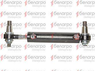 50-3405215А Гидроцилиндр МТЗ (с пальцами)