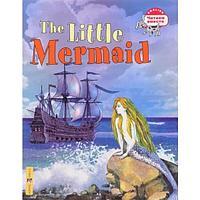 Карачкова А. Г.: Русалочка. The Little Mermaid (на англ. языке)