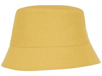 Панама Solaris, желтый