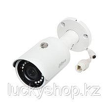 Цилиндрическая видеокамера Dahua DH-IPC-HFW1330SP-0280B