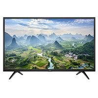 TCL LED32D3000 телевизор (LED32D3000)