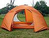 Туристическая палатка X-ART6013 Mimir Outdoor orange, фото 3