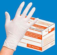 Перчатки «Exam-Smooth»