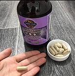 Vitamin Code витамины для беременных 180 капсул. Raw prenatal, фото 5