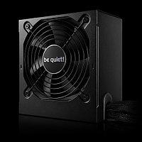 Блок питания ATX 400W be quiet! System Power 9 CM,12sm fan