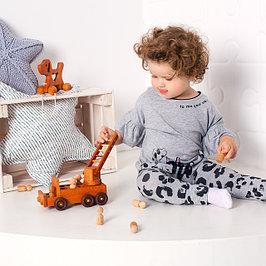 Игрушки,развивающие игрушки