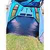 Двухкомнатная 6-местная палатка ЛЮКС MIN Mimir X-ART 1600w-6, фото 4